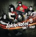 Don't Jump/Tokio Hotel
