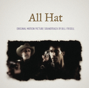 OST - All Hat/Bill Frisell