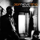 Soul In A Picture (Super Jewel Box)/Jef Neve Trio