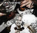 Soo soo/Valvomo