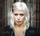 Extended Play/Gin Wigmore