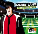 Bring ihn heim/Mario Lang