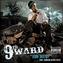 Add Me Up (feat. Jermaine Dupri, Nitti)/9TH WARD