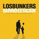 Barrio Estación/Los Bunkers