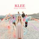 Berge versetzen/Klee