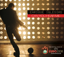 Can You Hear Me(UEFA Remix)/Enrique Iglesias