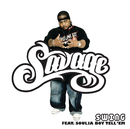 Swing (Edited Version) (feat. Soulja Boy Tell'em)/Savage