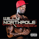 Body Marked Up/Willy Northpole