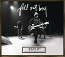 Beat It (feat. John Mayer)/Fall Out Boy