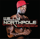 Body Marked Up (Edited Version)/Willy Northpole