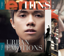 Urban Emotions/Hins Cheung