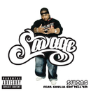 Swing (feat. Soulja Boy Tell'em)/Savage