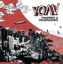 Charmed and Rearranged (EP)/Yoav