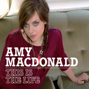 This Is The Life (International Digital)/Amy Macdonald