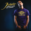 Pretty Girl (feat. Ludacris)/Jarvis