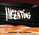 Luremus/Ingenting
