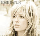 Firesight/Jessie Baylin