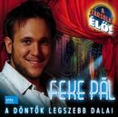 Best of/Feke Pál