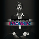 Insomniac (New International Version Spanish)/Enrique Iglesias