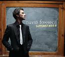Superstars II (International Version)/David Fonseca