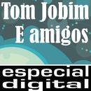 Tom Jobim E Amigos/Various Artists