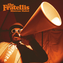 Mistress Mabel (International E-Single)/The Fratellis