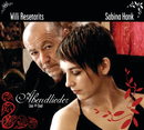 Abendlieder/Willi Resetarits, Sabina Hank