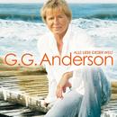 Alle Liebe dieser Welt/G.G. Anderson