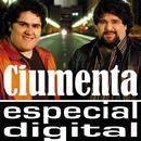 Ciumenta/Cesar Menotti, Fabiano