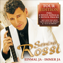 Einmal ja - immer ja (Tour Edition)/Semino Rossi