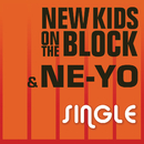 Single/New Kids On The Block, Ne-Yo