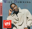 Come Together As One/Will Downing
