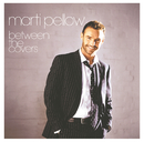 Between The Covers/Marti Pellow
