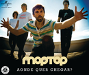 Aonde Quer Chegar? (Remix)/Moptop