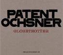 Globetrotter/Patent Ochsner