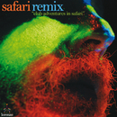 "Safari Remix ""club adventures in safari""/Jovanotti"