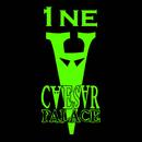 1ne/Caesar Palace