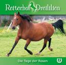 02: Die Tage der Rosen/Reiterhof Dreililien