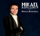 Soulia rannalla/Mikael Konttinen