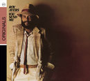 You Send Me/Roy Ayers
