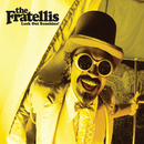 Look Out Sunshine! (EP)/The Fratellis