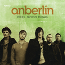 Feel Good Drag/Anberlin