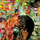 Back To Black Series - Teddy Robin & The Playboys (2 CD)/Teddy Robin & The Playboys
