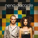 Retales De Carnaval (Edited Version)/Nena Daconte