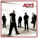 The War/April