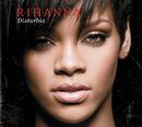 Disturbia (Craig C's Master Radio Mix - Exclusive Edit)/Rihanna