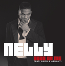 Body On Me (Int'l 2 Trk) (feat. Akon, Ashanti)/Nelly