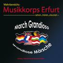 March Grandioso/Wehrbereichsmusikkorps III Erfurt