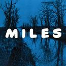 マイルス~ザ・ニュー・マイルス・デイヴィス・クインテット/Miles Davis