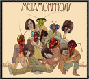 Metamorphosis (Remastered)/The Rolling Stones